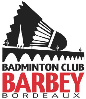 Logotype - BcBarbey