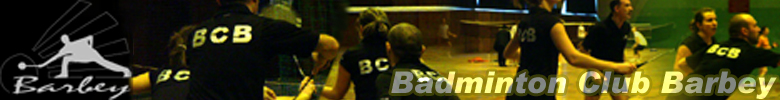 Bannière web - BcBarbey