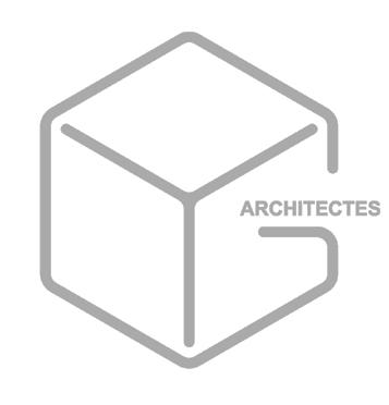 Gourvellec Architecture
